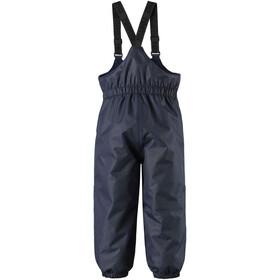 Reima Matias Winter Pants Barn navy